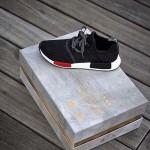 【リーク】footlocker x adidas NMD
