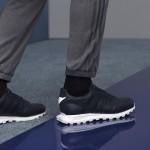 adidas OriginalsxWhite Mountaineering 2016SS
