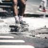 【話題の動画】Adidas Yeezy Boost 350