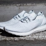 【リーク】Adidas Ultra Boost Uncaged Triple White