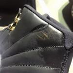 【下地の浮き具合あり】Nike Air Jordan 12 Wings 【4月2日発売予定official画像】