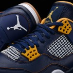 "【3月19日発売】Air Jordan 4 ""Dunk From Above Collection"""