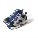 【3月18日発売】BEAMS × REEBOK CLASSIC INSTA PUMP FURY 40TH ANNIVERSARY
