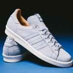 【adidas 4月9日】Adidas Consortium x HighSnobiety Campus 80
