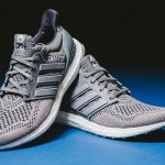 【4月9日発売予定】Adidas Consortium x HighSnobiety Ultraboost