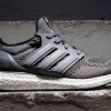 【発売間近】Highsnobiety x adidas Ultra Boost