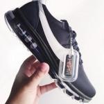 【リーク】HTM x Nike Air Max 【エアマックス】