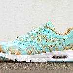 "【3月16日発売予定】Nike Womens Air Max ""City Collection"""