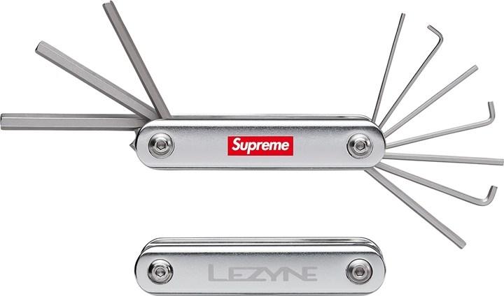 【3月26日】supreme 発売予定アイテム一覧 Sneaker Bucks