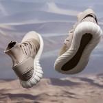 【3月19日発売】Adidas Consortium Tubular Doom Pk Special Forces