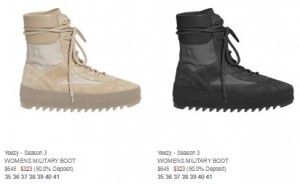 Yeezy-Season-3-prices-16