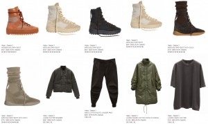 Yeezy-Season-3-prices-3