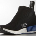 【画像あり】ADIDAS ORIGINALS NMD C1 CHUKKA BOOST