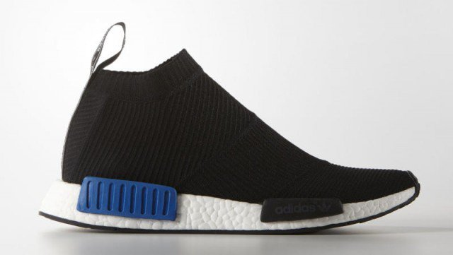 NMD C1 Boost, Cheap Adidas NMD C1 Shoes Sale 2017