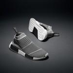 "【NMD_CS1】adidas Originalas NMD_R1 PRIME KNIT ""City Sock 1″が3/17から発売! (アディダス オリジナルス エヌ エム ディー シティ ソックス)"