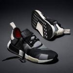 """【リーク】adidas NMD """"Geometric Camo"""" Pack"""