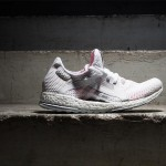【リーク】adidas Originals Ultra Boost Mesh Upper【】