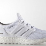 "【リーク】adidas Ultra Boost ""Triple White""【2016年5月発売】"