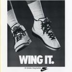 【国内3月5日発売】Air Jordan 2 「WING IT」ポスターコレクション発売!!