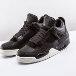 【発売】AIR JORDAN 4 PINNACLE