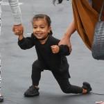 【リーク】Yeezy Boost 350 Baby Size【8月15日発売】