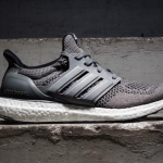 【リーク】adidas Ultra Boost x Highsnobiety コラボレーション!!!!!