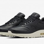 【リーク】Nike Air Max 1 Pinnacle Collection【近日発売予定】