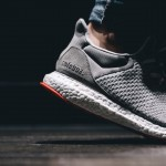 【国内3月26日発売】adidas x solebox Consortium Ultra Boost Uncaged