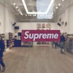 【動画】Supreme Store In NYC 1996 店内に突撃した結果