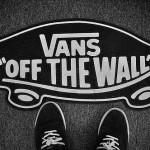 【動画】Vansのスニーカー工場のスニーカー制作風景をご覧ください!