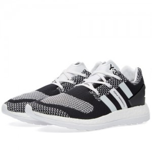 y-3-pure-boost-zg-knit-black-white-1