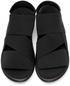 y3-qasa-sandal-black-5