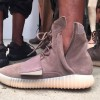 【噂】Yeezy Boost 750 Chocolate 【3月18日発売!?】