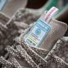 【4月20日発売】BAIT × adidas STAN SMITH VULC 【オンライン抽選中】