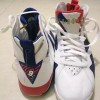 "【リーク】NIKE AIR JORDAN 7 Retro Olympic  ""Tinker Alternate"""