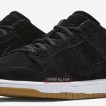 【リーク】Nike SB Dunk Low Elite