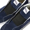 【4月28日発売予定】Sasquatchfabrix. × VANS SK8-HI BEAMS EXCLUSIVE MODEL