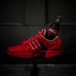 【発売中】 Coca-Cola adidas Climacool 1 Edition
