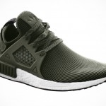 "【リーク】adidas originals NMD XR1 ""Olive"""