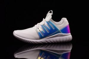 adidas-tubular-radial-iridescent-1