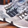 【リーク】2017 adidas Ultra Boost サンプル画像が流出したぞ!!!!