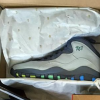 "【リーク】Nike Air Jordan 10 City Pack ""RIO"" キタ━━━━(゚∀゚)━━━━!!"