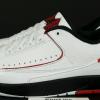 "【復刻】Air Jordan 2 Low ""Chicago"" 【5月21日発売】"
