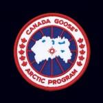 【OVO】October's Vrey Own x Canada Goose コラボレーション!! ジャケット&キャップをリリース!!!!