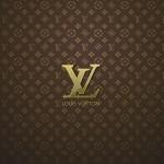 【Louis Vuitton】Regatta Sneaker(レガッタ スニーカー)