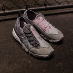 "【4月2日発売】Nike Air Footscape NM Premium QS ""SAKURA"" ※直リンクあり"