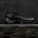 【4月2日発売】Nike Air Max 95 Essential ※直リンクあり!!!