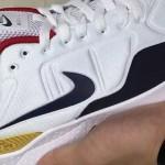 """【オリンピックモデル】Nike Zoom Pegasus 92 """"Olympic"""""""