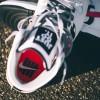 【直リンク】Nikelab Dunk Lux × UNDEFEATED 【4月21日発売予定】
