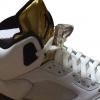 """【リーク】Nike Air Jordan 5 """"Olympic"""" モデルが発売!!!!!"""